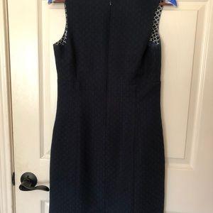 Vineyard Vines Dresses - Vineyard Vines dress